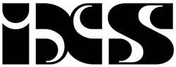 ixs-logo-1.jpg